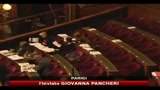Riforma Pensioni, via libera dal Senato francese