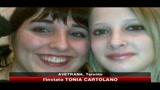 23/10/2010 - Caso Scazzi, legali Sabrina valutano ricorso in Cassazione