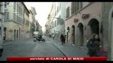 Roma, prima di Cartier banda tentato colpo in altra gioielleria