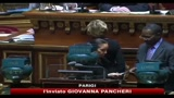 23/10/2010 - Riforma pensioni Francia, sindacati: la protesta continua