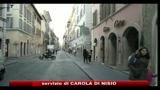 23/10/2010 - Roma, prima di Cartier banda tenta colpo in altra gioielleria