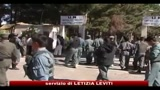 23/10/2010 - Herat, attacco all'ONU: due vittime afghane