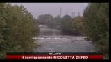 Brescia, cadavere di una donna nelle acque del fiume Mella