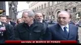 23/10/2010 - Terzigno, Bertolaso a Sky Tg24: soluzione in settimana