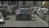Mafia, arrestato il boss di Agrigento Gerlandino Messina