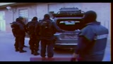 Mafia, arrestato Gerlandino Messina, sapomafia di Agrigento