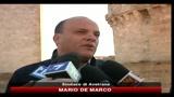 Avetrana, strade chiuse ai turisti dell'orrore: parla il sindaco Mario De Marco