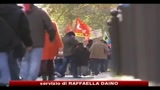 24/10/2010 - Parigi, corsa al rifornimento in vista dei nuovi stop