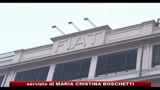 Fiat, Marchionne: senza Italia faremmo meglio