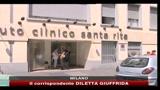Processo clinica Santa Rita, giudici in camera di consiglio