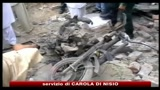 25/10/2010 - Attentato ad un santuario in Pakistan, almeno 8 morti