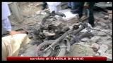 25/10/2010 - Attentato ad un santuario in Pakistan, almeno 8 morti