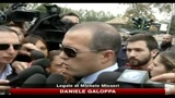 25/10/2010 - Caso Scazzi, parla l'avvocato Galoppa