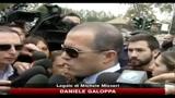 Caso Scazzi, parlano l'avvocato Galoppa e il consulente Garofano