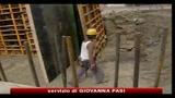 Tribunale di Torino- la vita di un operaio albanese vale meno di quella di un italiano