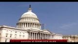 26/10/2010 - Elezioni Mid-Term negli USA, repubblicani avanti nei sondaggi