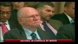 26/10/2010 - Venezuela, Chavez espropria colosso USA bottiglie