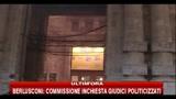 Milano: arrestato stupratore, forse seriale