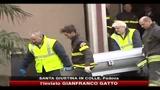 Padova, zia e nipote uccisi nel sonno dal monossido di carbonio