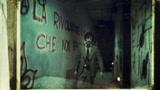 26/10/2010 - Romanzo criminale 2: Dossier Nicola Scialoja