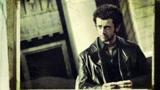 26/10/2010 - Romanzo criminale 2: Dossier Freddo