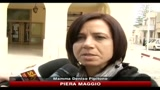 Denise Pipitone, parla la madre