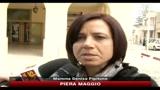 Denise Pipitone, parla la madre