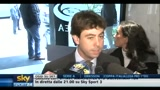 Andrea Agnelli, Krasic  una persona corretta