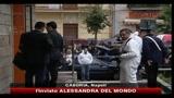 Assalto a portavalori, muore guardia giurata a Casoria