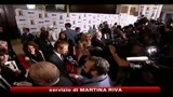 Hollywood Awards, primi assaggi di premi cinematografici