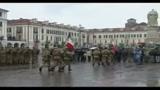 26/10/2010 - Cuneo, rientrati in Italia 800 militari da missione in Afghanistan
