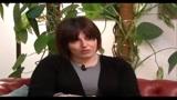 27/10/2010 - Figlia Roberto Peci a Senzani: qual è il prezzo per un padre?