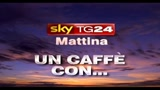 27/10/2010 - Un caffè con... Gianfranco Rotondi