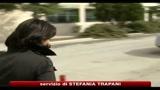 Mafia, Ciancimino indagato: magistratura stabilirà mio ruolo