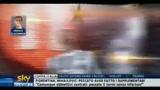 Milan-Juve al videogioco: Ibra e Dinho stendono i bianconeri