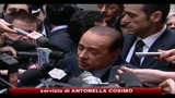 27/10/2010 - Lodo Alfano, oltre due anni di polemiche politiche