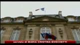 27/10/2010 - Bin Laden minaccia Francia, guerra per divieto velo
