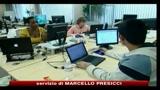27/10/2010 - Maroni: il decreto Pisanu è superato, liberalizzare il Wi-Fi