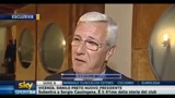 27/10/2010 - Lippi: torner ad allenare