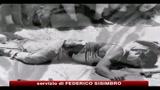 Oggi l'esame del DNA sui resti del bandito Salvatore Giuliano