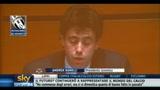 Juve, Agnelli: Rivogliamo gli scudetti
