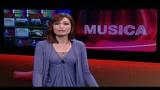 28/10/2010 - La cantante Mariah Carey presto sarà mamma