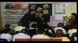 29/10/2010 - 11/09, Bush: ordinai di abbattere aerei dirottati da Al Qaeda