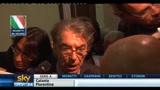 29/10/2010 - Inter, Moratti ad Agnelli: rivogliamo gli scudetti '98 e '02