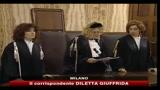 Milano, condannato a 15 anni il primario della clinica degli orrori