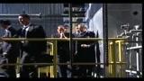 29/10/2010 - Rifiuti, Berlusconi entro domenica Napoli sarà pulita