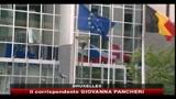 29/10/2010 - Consiglio UE, accordo su fondo salva-stati permanente