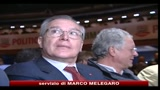 Statali, i tagli di Brunetta non piacciono ai sindacati