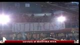 Festival del film di Roma, sul red carpet la protesta contro i tagli