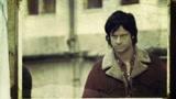 Romanzo criminale 2: Dossier Bufalo